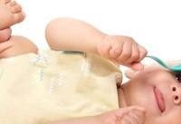 شیر مادر باکتریهای مقاوم به آنتیبیوتیک را در نوزاد کاهش میدهد