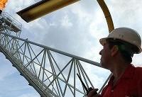 هدفگذاری عرضه یک میلیارد مترمکعبی گاز در افق ۱۴۰۰
