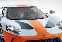 Ford Is Increasing GT Production by 350 Units and Reopening Applications