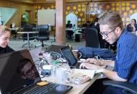 حمایت مالی جدی از تیم های دانشگاهی فعال در عرصه میکروالکترونیک