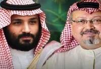 تمامی دیدارهای سیاسی عربستان در اروپا لغو شد