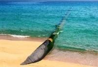 خط انتقال آب دریای عمان به شرق پروژهای ضروری است