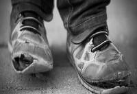 فقر با ارائه بسته حمایتی به نیازمندان ریشه&#۸۲۰۴;کن نمی&#۸۲۰۴;شود