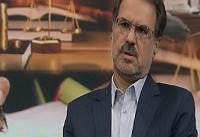 جزئیات بخشنامه رئیس قوه قضائیه درباره محکومین مهریه