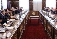 ترور چند مقام ارشد افغانستان | انتخابات پارلمانی در قندهار یک هفته به تعویق افتاد
