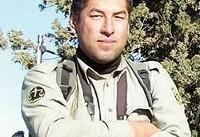 شهادت محیطبان گلستانی بهدست شکارچیان غیرمجاز