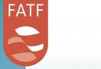 رحیمی جهانآبادی: تشخیص FATF صحیح بود/ آمریکا و اسراییل ناکام ماندند