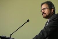 ایران با خانواده قربانیان حادثه قطار در هند ابراز همدردی کرد