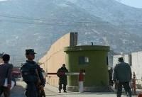 درخواست کمیسیون انتخابات افغانستان برای تعلیق انتخابات درÂ«قندهار»