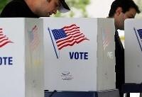 نگرانی آمریکا از احتمال نفوذ ایران و روسیه در انتخابات این کشور