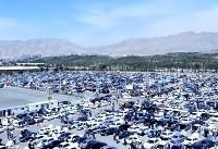 خودروسازان حق افزایش خودسرانه قیمت ندارند/قیمت های فعلی کاذب است