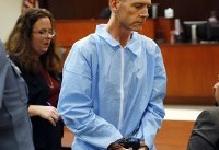 Shooter in Colorado Walmart slayings of 3 faces sentencing