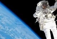 در صنایع فضایی اوضاع شغلی مناسب نیست