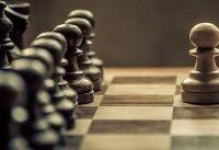 عاملی که باعث ازدست رفتن کرسی نایب رئیسی فیده برای شطرنج ایران شد
