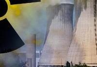 روسیه، نیروگاه هستهای دو راکتوره در ازبکستان میسازد