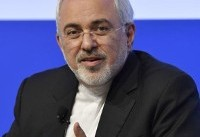 ظریف: آمریکا توافقی بهتر از برجام کسب نمیکند؛ ترامپ: اوضاع ایران ...