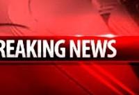 حمله با چاقو در فرانسه/ ۳ زن زخمی شدند