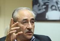 مذاکره برای تأسیس کانال پرداختی پول نفت بین ایران و اروپا