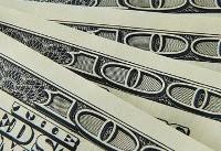 ایران، FATF و قیمت دلار