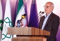 وزارت نفت سهم شهرداری از صرفه جویی در مصرف انرژی را محاسبه کند