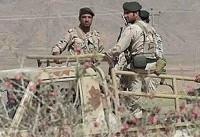 سردار باقری: پاکستان نسبت به آزادسازی سریعتر سربازان و مرزبانان ربوده شده اقدام کند