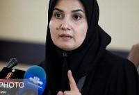 پیگیری وضیعت سربازان ربوده شده/موفقیت ایران در تمدید تعلیق از لیست سیاه/بررسی CFT در مجمع تشخیص