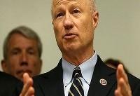 مقام ارشد آمریکا خواستار فراخوانی فوری کاردار واشنگتن از ریاض شد