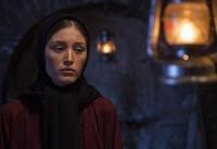 اشکان خیلنژاد فیلمساز شد/ «تلقین» در جشنواره فیلم کوتاه تهران