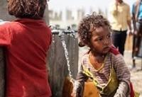 چگونه عربستان جنگ یمن را به فاجعهای بشری تبدیل کرد؟