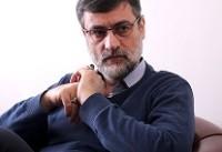 مجازات مدیران بازنشستهای که ترک پست نکنند، Â«حبس» است