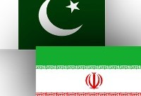 Iran keen on stronger trade, economic ties with Pakistan
