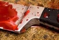 اعترافات هولناک مربی بوکس: دخترهایم را کشتم چون مثل مادرشان بودند و زندگی مرد دیگری را خراب ...