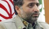 دستگیری ۱۱ نفر در ارتباط با شهادت محیطبان گلستانی