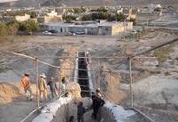 کشف آثار عصر مفرغ در خراسان شمالی (+عکس)