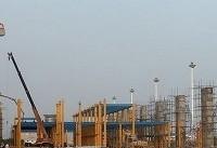 همکاری قرارگاه خاتم الانبیاء با شهرداری تهران در اجرای ۴۶ پروژه