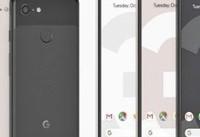 موبایل های جدید گوگل عکسها را ذخیره نمیکنند