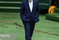 ظریف در جلسه غیرعلنی مجلس حضور مییابد