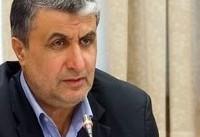 سوابق تحصیلی و کاری گزینه پیشنهادی روحانی برای وزارت راه
