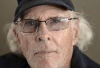 بروس درن بازیگر آمریکایی از بیمارستان مرخص شد