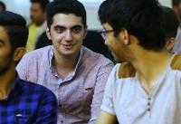 مشارکت۱۰میلیون دانشآموز در انتخابات شوراهای دانشآموزی / اعلام نتایج؛ امروز
