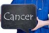 عامل اصلی ابتلا به سرطان پستان چیست؟