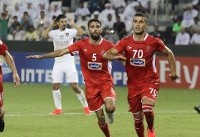 سایت AFC: پرسپولیس سومین تیم ایرانی حاضر در فینال لیگ قهرمانان میشود؟