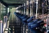 دولت پرداخت دیون واحدهای تولیدی را به تعویق بیندازد