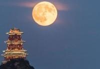 چین «ماه مصنوعی» به فضا میفرستد تا آسمان شب را نورانی کند