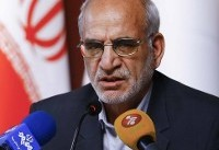 درخواست استاندار تهران از وزارت نفت برای محاسبه سهم شهرداری از صرفهجویی مصرف انرژی