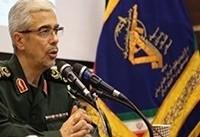 تماس وزیر کشور و رئیس ستاد نیروهای مسلح ایران با مقامات پاکستان برای ...