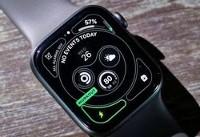 اپل بیسروصدا شارژر اپل واچ با درگاه USB-C را عرضه کرد
