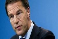نخستوزیر هلند: واقعیت موضوع خاشقجی باید روشن شود
