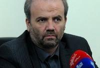 صدور کیفرخواست برای هشت مدیر دولتی به اتهام تضییع اموال بیت المال