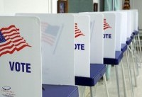 Midterm election glossary: The terms you need to know to understand American politics